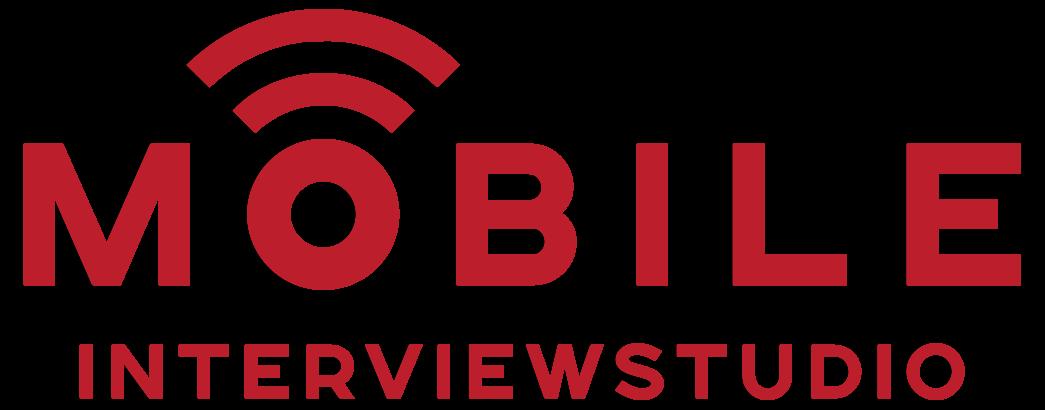 Mobile Interviewstudio